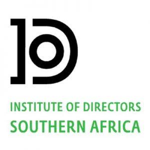 IoDSA Logo