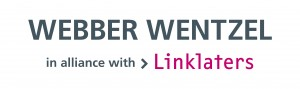 Webber-Wentzel_Linklaters-Logo