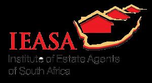 IEASA-logo-2014-1