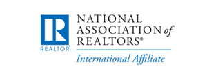 National Associations on Realtors