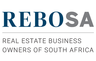 Rebosa - Real Estate Business Owners of South Africa