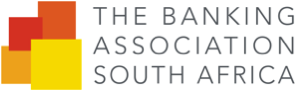 The Banking Association of SA Logo