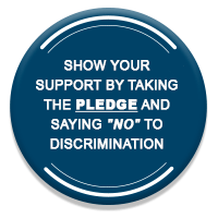 Take the Rebosa Equality Pledge here!