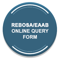 REBOSA/EAAB Online Query Form