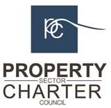 Property Charter Logo