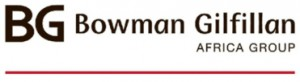 Bowman-Gilfillan-Johannesburg-Logo-bce29e