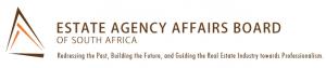 EAAB Logo