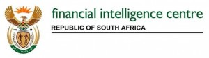 Financial Intelligence Centre Logo