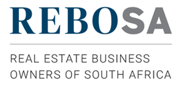 Real Estate Business Owners of South Africa